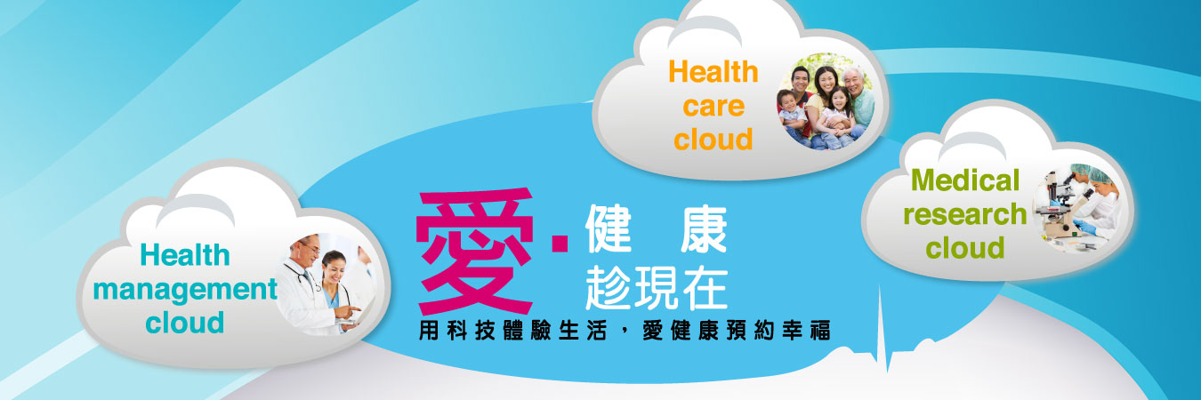 Health Cloud